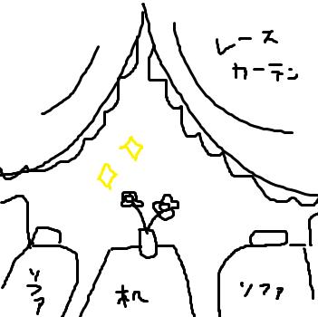 f:id:aopa-----nda:20160421180324p:plain