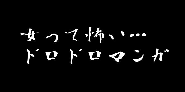 f:id:aopa-----nda:20160522173603p:plain