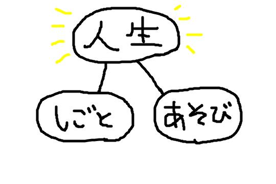 f:id:aopa-----nda:20161224155631p:plain