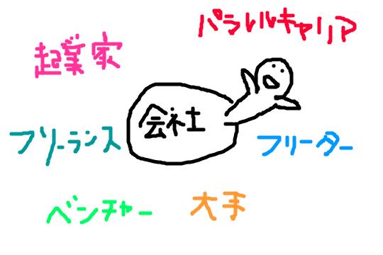 f:id:aopa-----nda:20161224160954p:plain