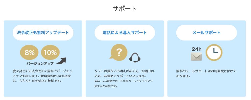 f:id:aopa-----nda:20170301180937j:plain
