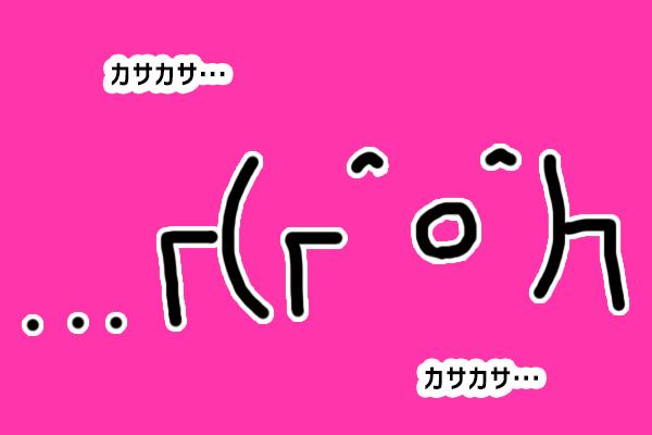 f:id:aopa-----nda:20170426102515j:plain